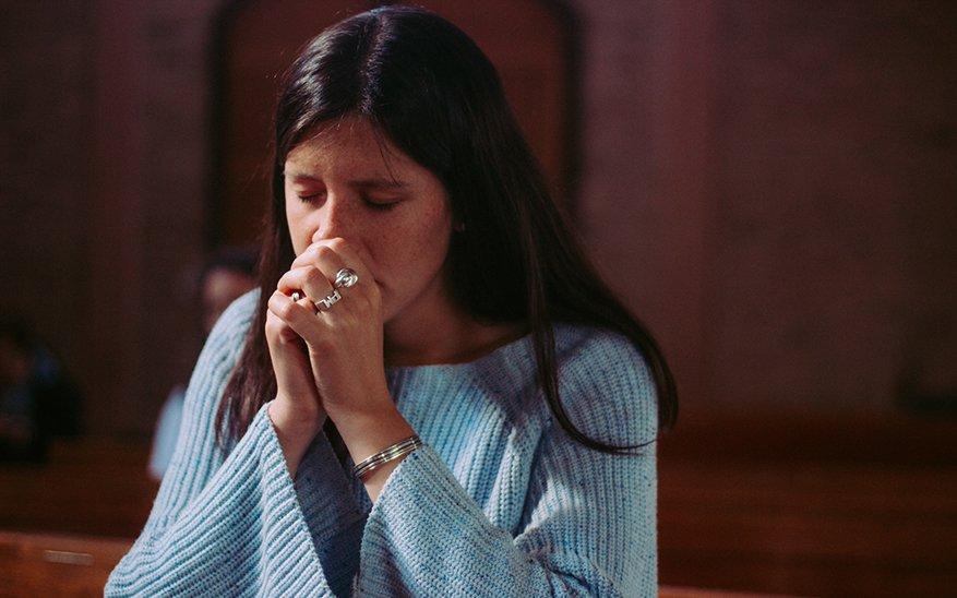 Cuaresma: cómo vivir el ayuno, la oración y la limosna