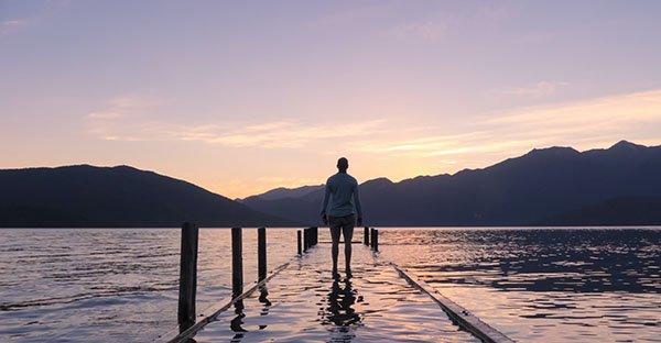 ¿Qué es el discernimiento? 3 puntos para entenderlo todo