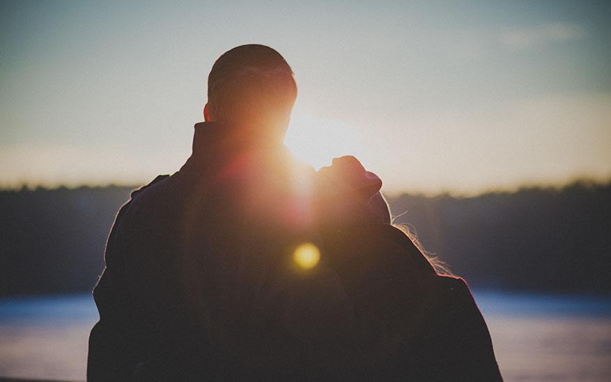 ¿Cómo escoger a tu pareja según la Biblia? 7 consejos
