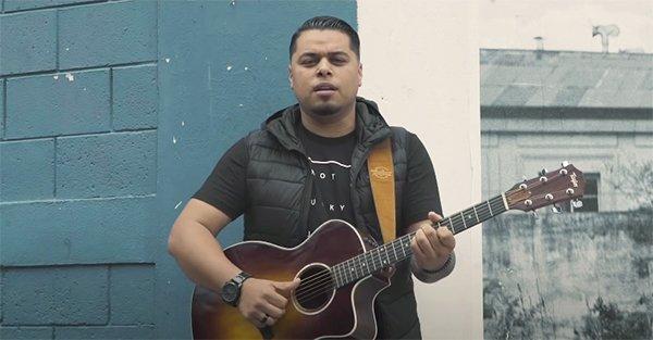 «Vuelve a soñar»: 6 lecciones de vida de esta canción