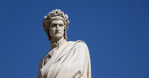 Dante Alighieri: ¿por qué es considerado poeta católico?