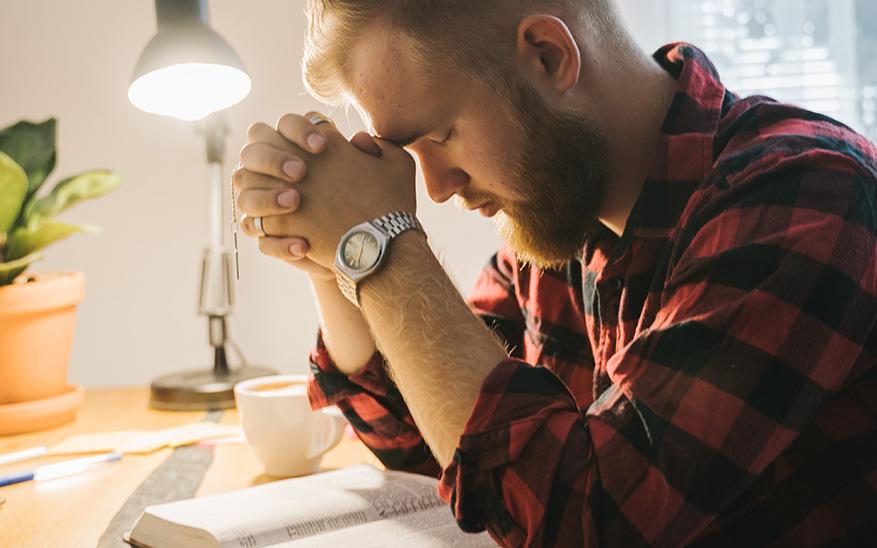 Clase de religión: 4 consejos para hacerla inolvidable