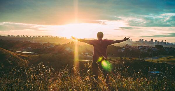 Resurrección de Cristo: ¿cómo celebrarla y dar fe de ella?