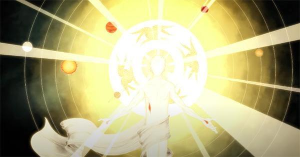 La resurrección: ¿cuál es su verdadero significado?