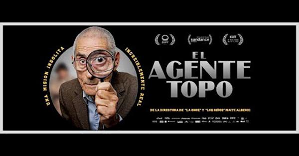 «El Agente Topo»: las mejores lecciones de la película