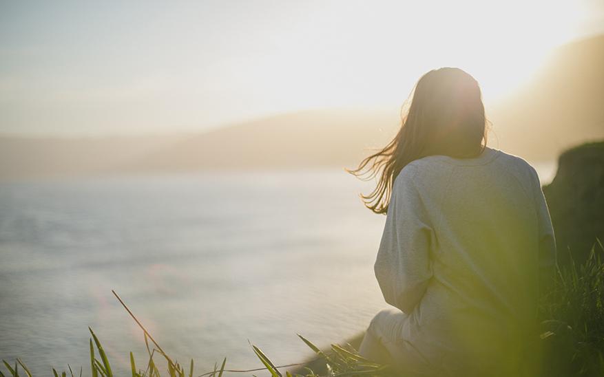 ¿Cómo dejar de cometer el mismo pecado? 5 consejos
