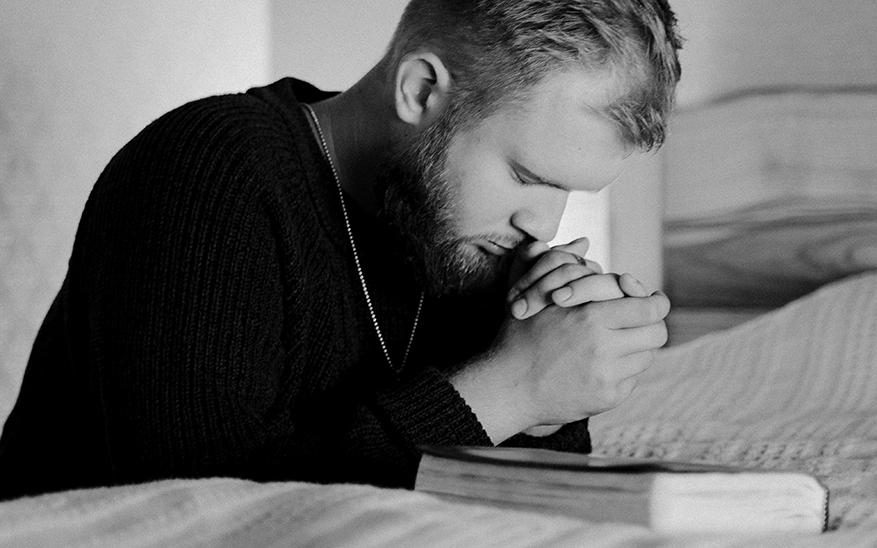 ¿cómo confiar en Dios?, «No temas, porque yo estoy contigo». ¿Cómo confiar en Dios cuando todo parece imposible?