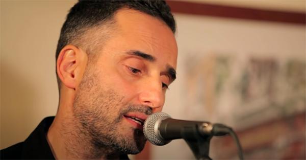 Cuídame: canción de Pedro Guerra (letra y reflexión)