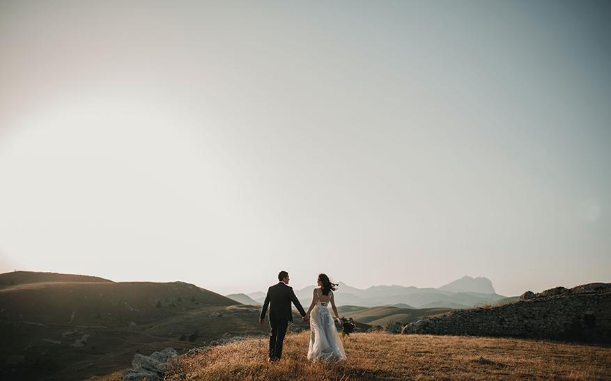 Castidad: 10 pasos para vivirla en el noviazgo