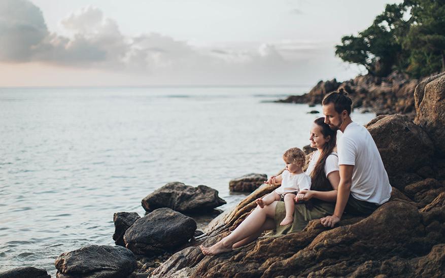 autoridad sobre los hijos, ¿Cómo ejercer cristianamente la autoridad sobre mis hijos? ¡Menos posesión y más amor!