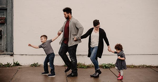 ¿Cómo ejercer autoridad sobre los hijos?