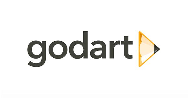 Godart: ¿qué es y para qué sirve esta plataforma?