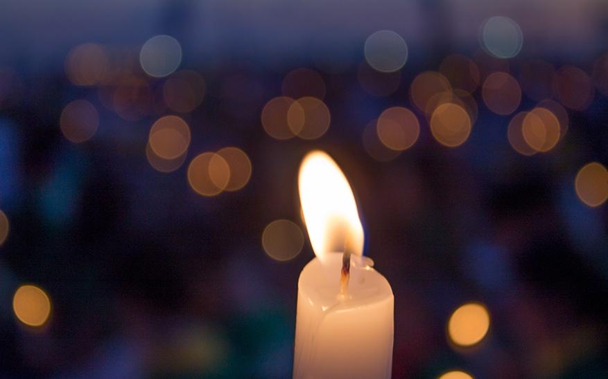 Pentecostés: ¿cómo preparar el corazón para esta fiesta?