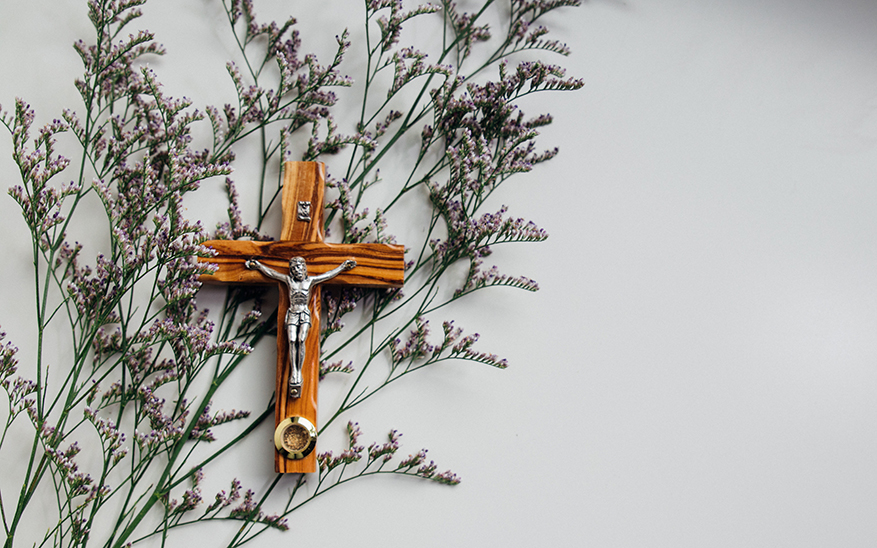 el mismo pecado, «Señor, me duele caer siempre en el mismo pecado, ¿qué hago?». 5 consejos extraordinarios