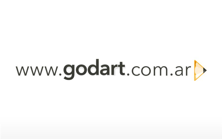 Godart, «Godart». La iniciativa genial que ofrece recursos a diseñadores, catequistas y comunicadores católicos