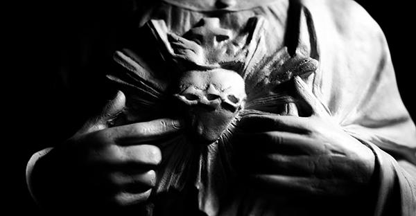 ¿Cómo consagrarse al Sagrado Corazón de Jesús?