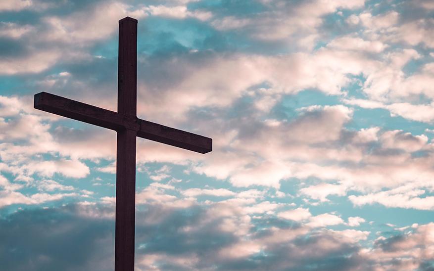 Fútbol y fe, «La vida en Iglesia es como el fútbol». Dios es el capitán y lo apuesta todo por ti