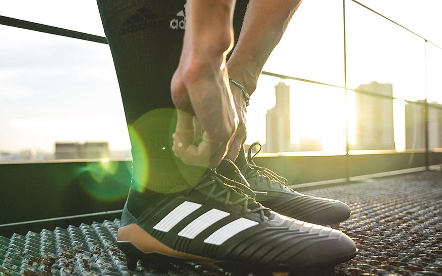 Fútbol y fe: ¿qué tienen en común ambos?