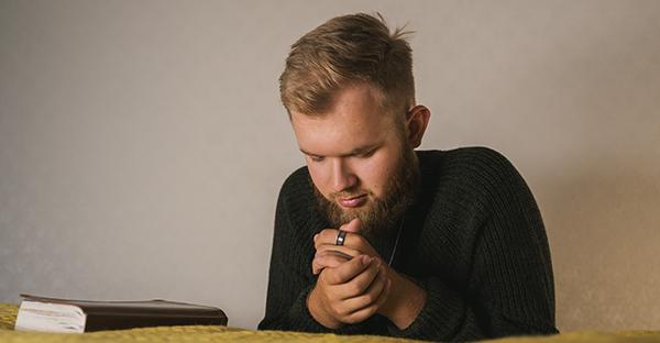 ¿Rezar o hacer apostolado? ¿Cómo tener un equilibrio?