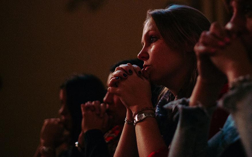 Sagrado Corazón de Jesús, ¿Sabes en qué consiste la consagración al Sagrado Corazón de Jesús? Aquí te lo explicamos