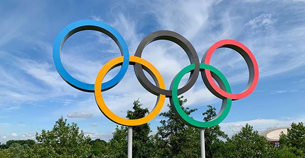 Juegos Olímpicos Tokyo 2021: las mejores lecciones