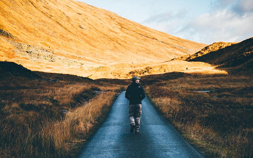 Sufrimiento: ¿cómo afrontarlo desde la fe?