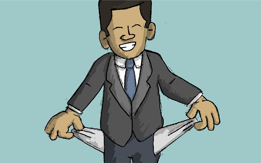 Santificar el trabajo, ¿Qué es eso de santificar el trabajo, puedo hacerlo siendo un simple mortal? ¡Te lo cuento todo!