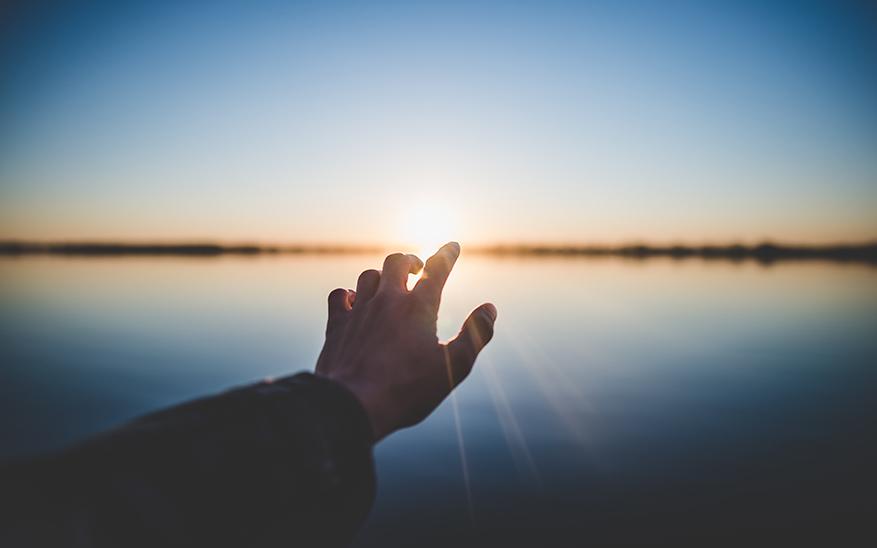 sufrimiento, ¿Por qué nos cuesta tanto aceptar el sufrimiento? Claves para afrontarlo desde la fe