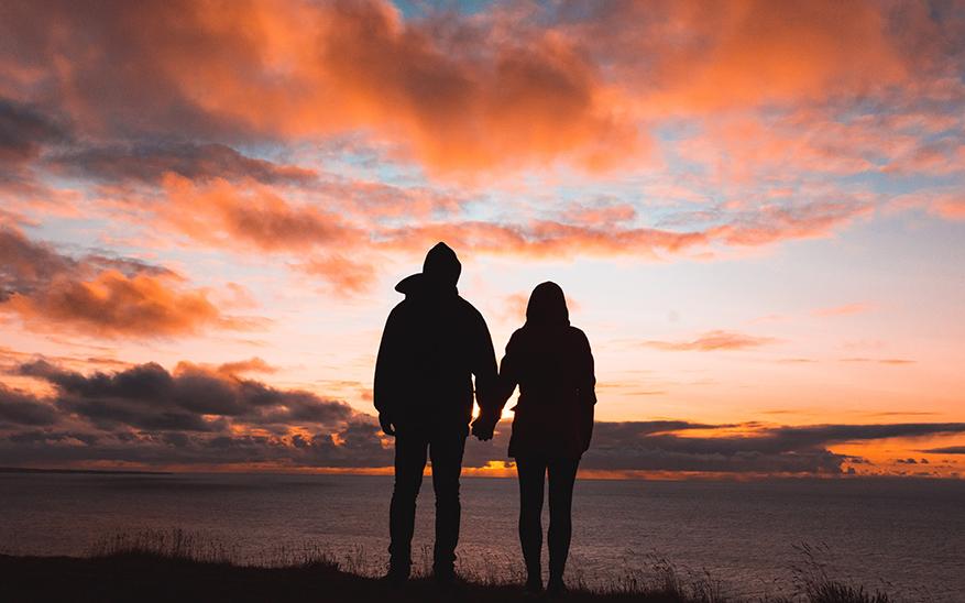 4 cosas que puedes hacer para salvar tu matrimonio