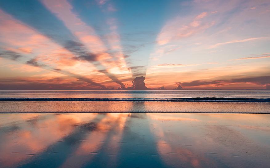 Inteligencia emocional, 20 frases para dejar atrás la ansiedad y encontrar el equilibrio desde la fe