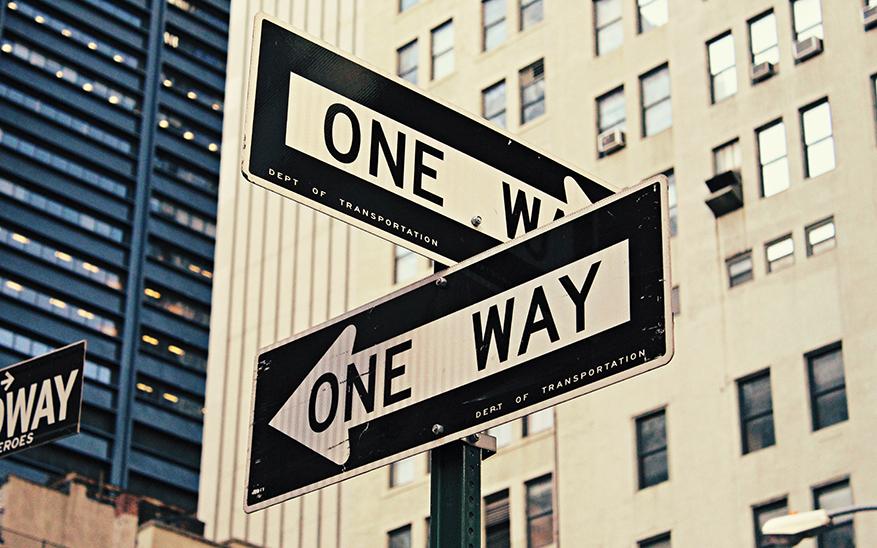 discernir, 2 preguntas que te ayudarán a discernir más fácil (la vida te cambiará)