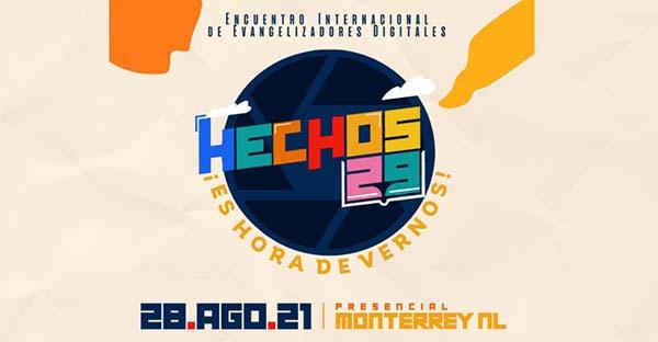 Hechos29