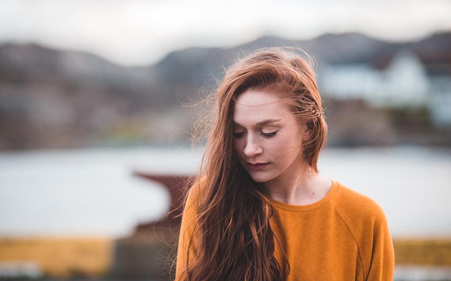 5 claves para encontrar el propósito de tu vida