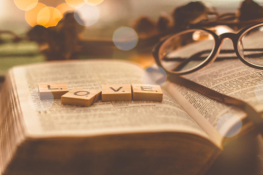 ¿Cómo amarnos a nosotros mismos?, ¿Por qué es tan importante aprender a amarnos con nuestras propias miserias?
