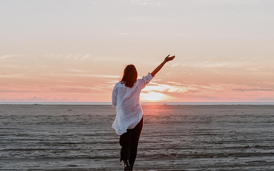 ¿Cómo estar más cerca de Dios?, 3 tips para vivir mejor mi plan de vida espiritual. ¡Estar más cerca de Dios nunca fue tan fácil!