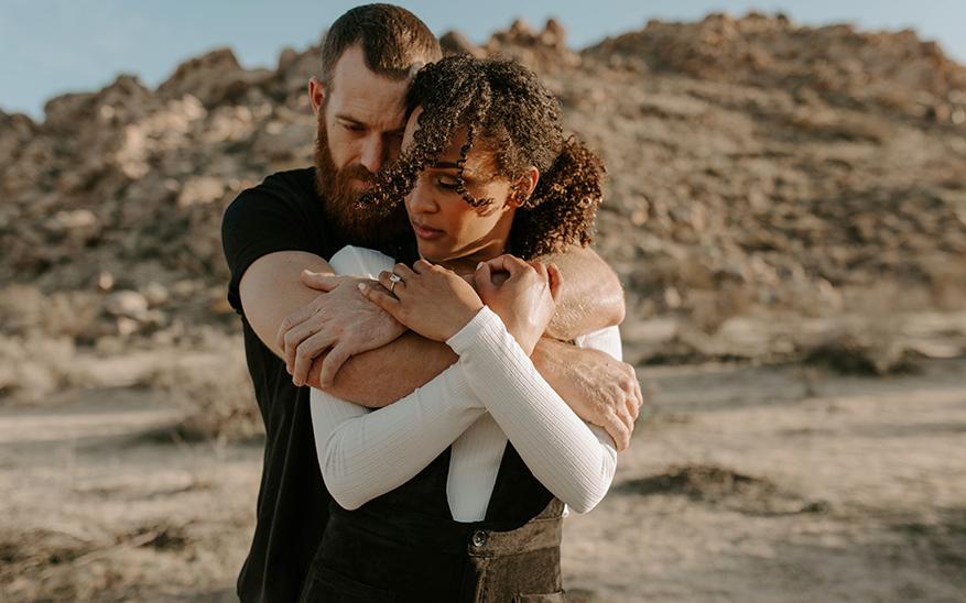 ¿Cómo vivir la castidad en el noviazgo? 3 tips geniales