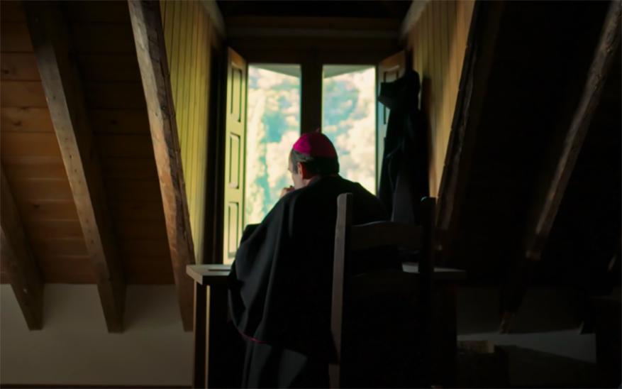 Película recomendada: «Claret». La cinta que saca a la luz la verdadera y admirable historia de este santo