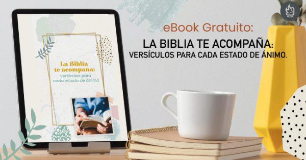 , Catholic-Link
