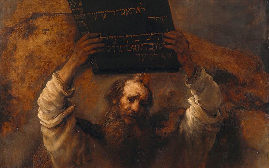 Mes de la Biblia: ¿qué es y cómo aprovecharlo?