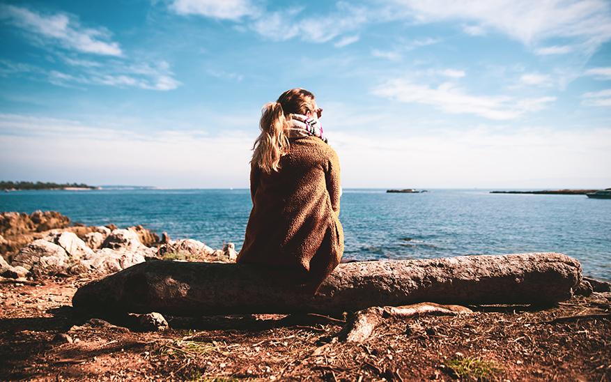 sufrimiento, ¿Sabías que la clave para ser feliz es aprender a sufrir? ¡Suena de locos pero te lo explico con detalles!