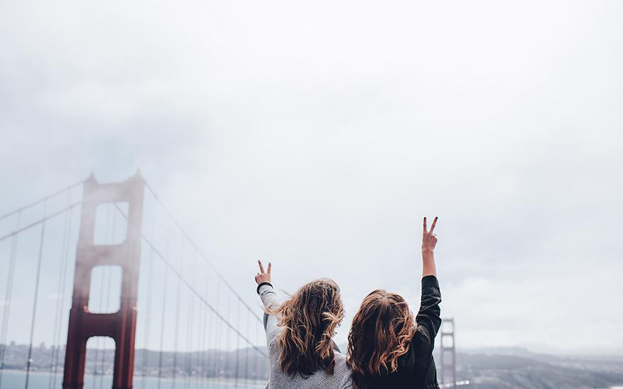 psicología positiva, ¿Cómo puede ayudarme la psicología positiva en mi búsqueda de la felicidad?