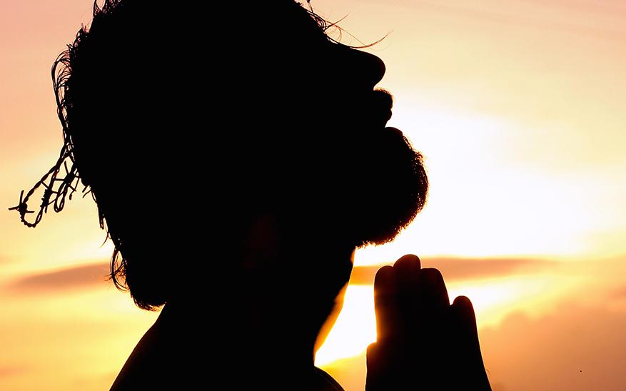 mes de la Biblia, 5 enseñanzas para la vida cotidiana que nos dejan Moisés y Josué en el mes de la Biblia