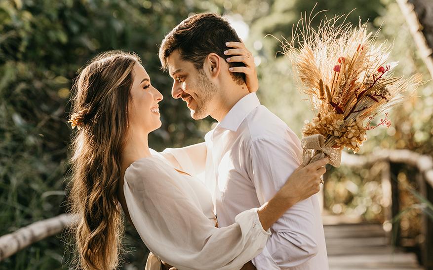 ¿Por qué luego de años de noviazgo el matrimonio parece no funcionar?
