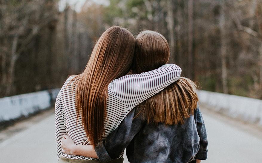 soledad, ¿Te sientes solo? 5 cosas que necesitas recordar a partir de hoy