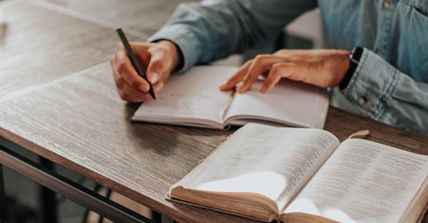 Formación en la fe: 5 razones por las que es indispensable