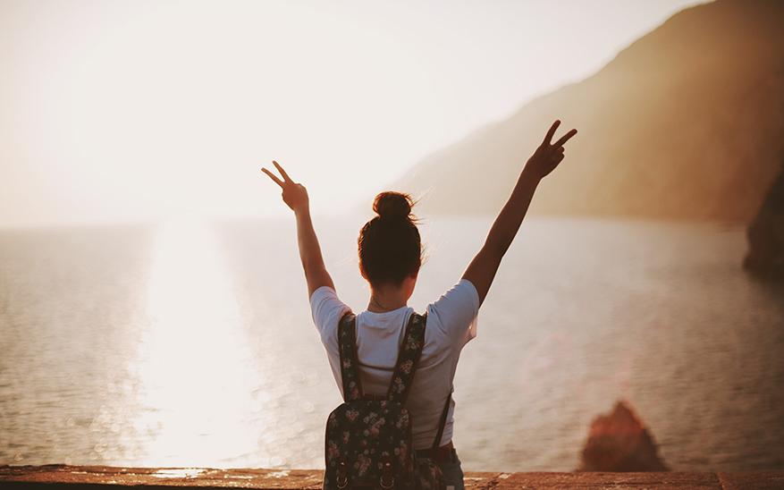 sufrimiento, ¡Ofrécele tu sufrimiento a Dios y verás cómo todo cambia! Tienes una gran oportunidad