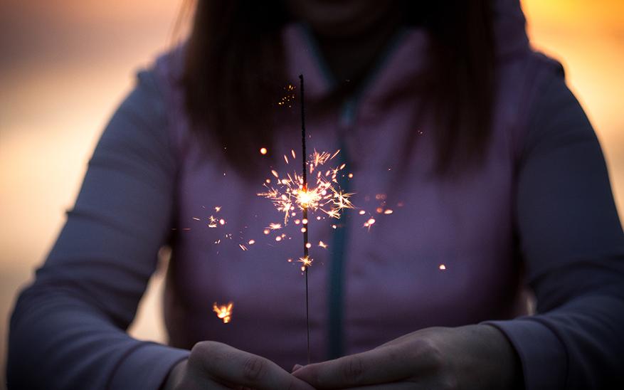 10 tesoros que descubres cuando decides formarte en la fe