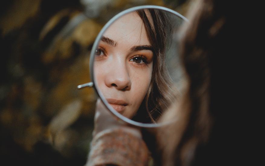 formación en la fe, 5 puntos para entender por qué formarte en la fe te ayuda en tu descubrimiento personal