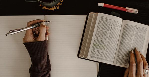 Formación en la fe: por qué es importante y cómo empezar