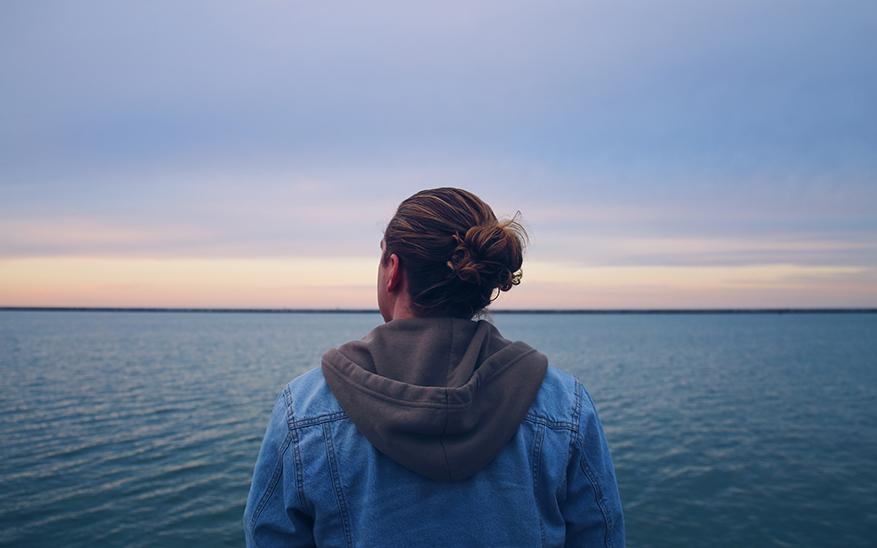 Soledad: ¿qué hacer cuando me siento solo y triste?